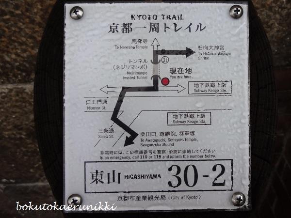 DSC09489.JPG